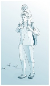 backpacker_far_son-100