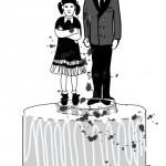 barnäktenskap-100