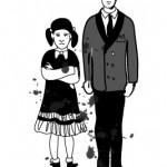 barnäktenskap_zoom-100